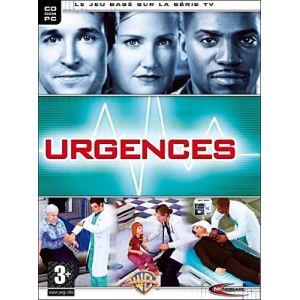 Urgences [PC]