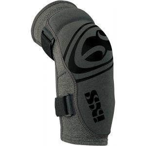 IXS Carve Evo+ - Protection - gris XL Protections coudes