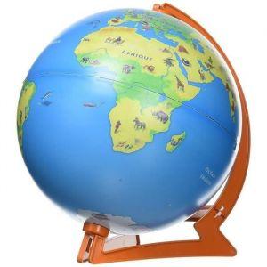 Ravensburger Tiptoi Mon 1er globe interactif