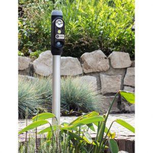 Velda Laser Guard pour bassin de jardin