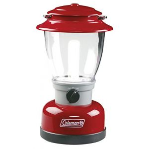 Coleman CPX 6 LED Classic Lantern