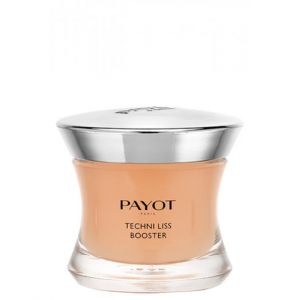 Payot Techni Liss - Booster