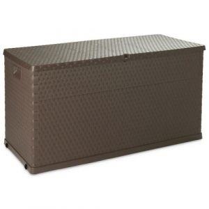 Toomax Rattan 420 L marron