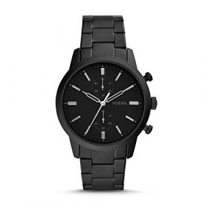 Fossil FS5502 Montre Homme
