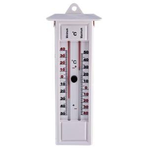 Cogex 95344 - Thermomètre d'extérieur