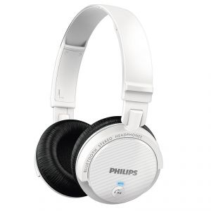 philips shb5500 casque audio bluetooth 3 0 comparer avec. Black Bedroom Furniture Sets. Home Design Ideas