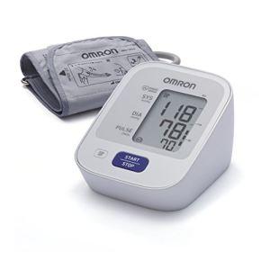 Omron M2 - Tensiomètre électronique bras