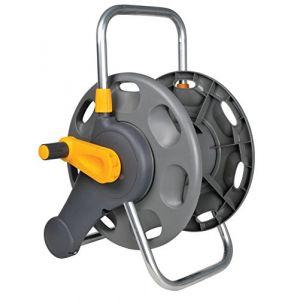 Hozelock 06424750 Enrouleur de tuyau Sans tuyau (Import Allemagne)