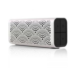 Braven Lux - Enceinte portable bluetooth