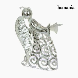 Homania Chandelier Fer