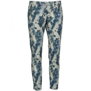 Sisley Pantalon 4M59X71M6