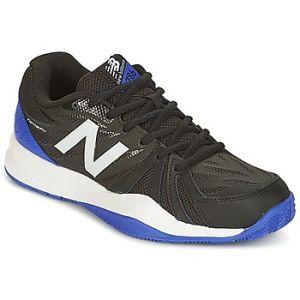 New Balance Mch786v2, Chaussures de Tennis Homme, Gris (Grey), 41.5 EU