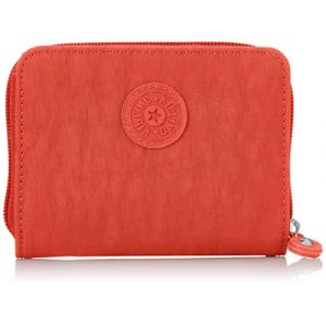 Kipling Portefeuilles Money Power - Active Red - One Size