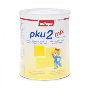 Milupa PKU 2 Mix 400 g