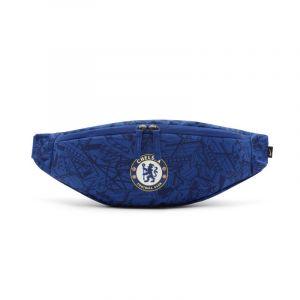 Nike Sac banane Chelsea FC Stadium - Bleu - Taille ONE SIZE - Unisex