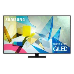 Samsung QE85Q80T - TV QLED