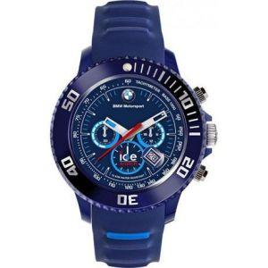 Ice Watch BM.CH.BLB.B.S.14 - Montre pour homme BMW Motorsport