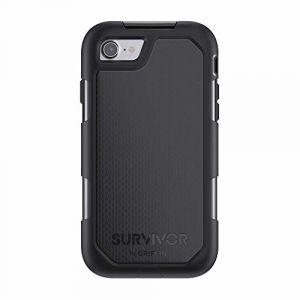 Griffin GB42783 - Coque  Survivor Summit anti-chocs pour iPhone 7