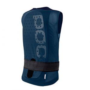 Poc Spine VPD Air Vest blue