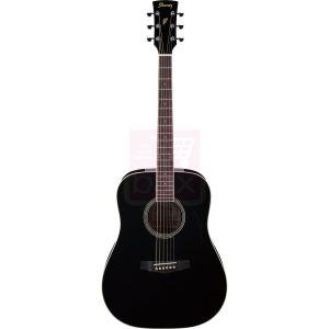 Ibanez PF15 - Guitare acoustique