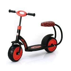 Hauck Trottinette 2 roues Besta