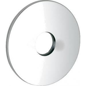 Grohe 46587000 - Rosace