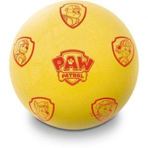 Mondo Ballon en mousse Pat'Patrouille