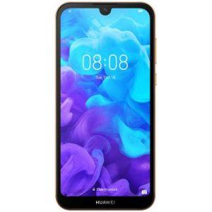 Huawei Smartphone Y5 2019 Ambre