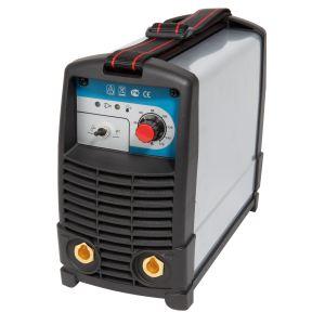 Einhell Poste à souder électrique TC-EW 160 D - 1546070. 124€49. Comparer  chez 2 marchands. Sidamo INV 160 A - Poste à souder-onduleur 5-160A  (20302026) ed8f1c8d281b