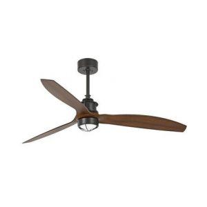 Faro 33391 - Kit de lumière pour ventilateur