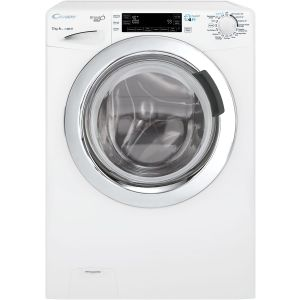 Candy GVF 1413LWHC7-47 - Lave linge frontal 13 kg