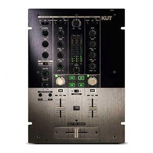 Reloop KUT Table de Mixage DJ