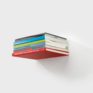 Umbra Etagère invisible pour livres
