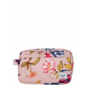 Herschel Chapter Wash Bag, winter flora Trousses de toilette