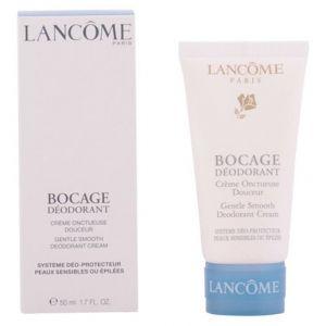 Lancôme Bocage Déodorant - Crème onctueuse douceur