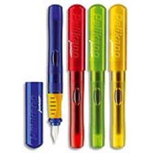stylo plume pour droitier bleu comparer 18 offres. Black Bedroom Furniture Sets. Home Design Ideas