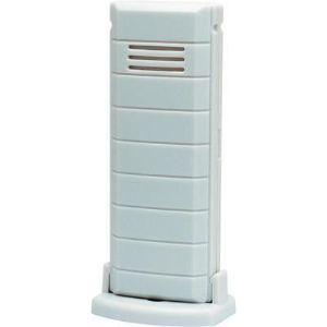 La Crosse Technology WSTX38IT+ - Capteur de température extérieure