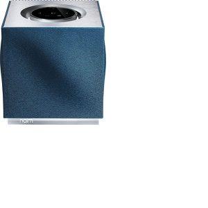Naim audio mu-So Qb - Enceinte Bluetooth Multiroom AirPlay