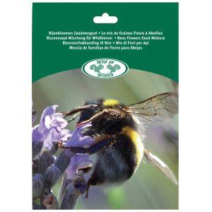 Esschert design Mélange de graines à abeilles