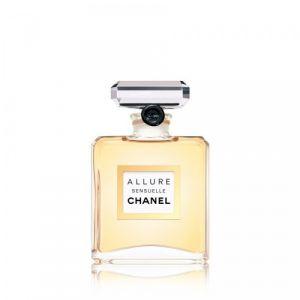 Chanel Allure Sensuelle - Extrait de parfum pour femme