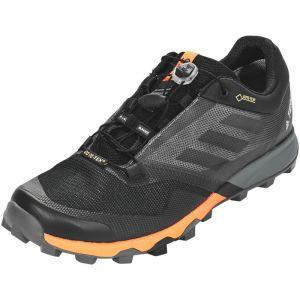 Adidas Trail running Terrex Trailmaker Goretex