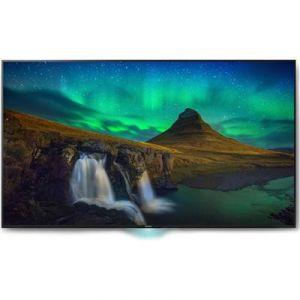 Sony KD-55X8505C - Téléviseur LED 139 cm 3D 4K
