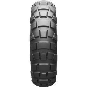 Bridgestone Pneumatique BATTLAX ADVENTURE AX41 140/80 B 17 (67Q) TL