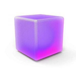 Image de AwoX SmartLIGHT Ambiance Cube