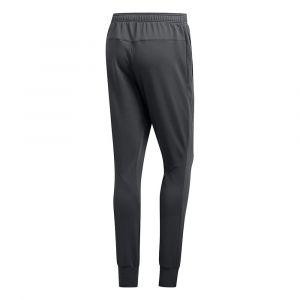 Adidas Pantalon prime workout m