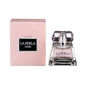 La Perla J'Aime - Eau de parfum pour femme - 100 ml
