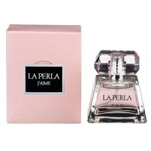 La Perla J'Aime - Eau de parfum pour femme