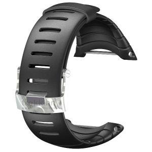 Suunto SS013336000 - Bracelet élastomère pour montre Core
