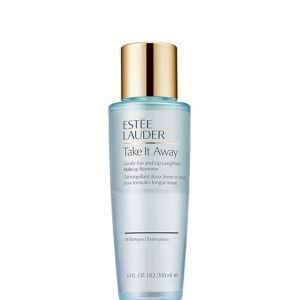 Estée Lauder Take It Away - Démaquillant doux lèvres et yeux pour formules longue tenue