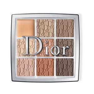 Dior Backstage  - Palette yeux ultra pigmentée multi-textures